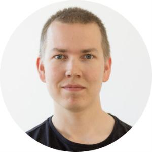 Ari Hartikainen bio photo