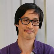 Brian Lau bio photo
