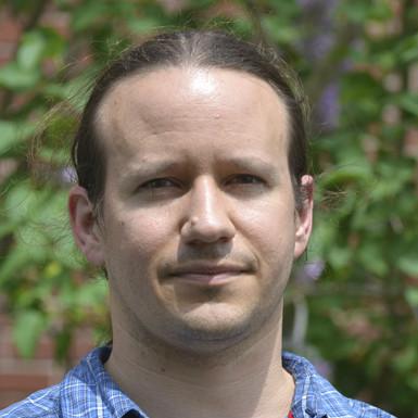 Krzysztof Sakrejda bio photo