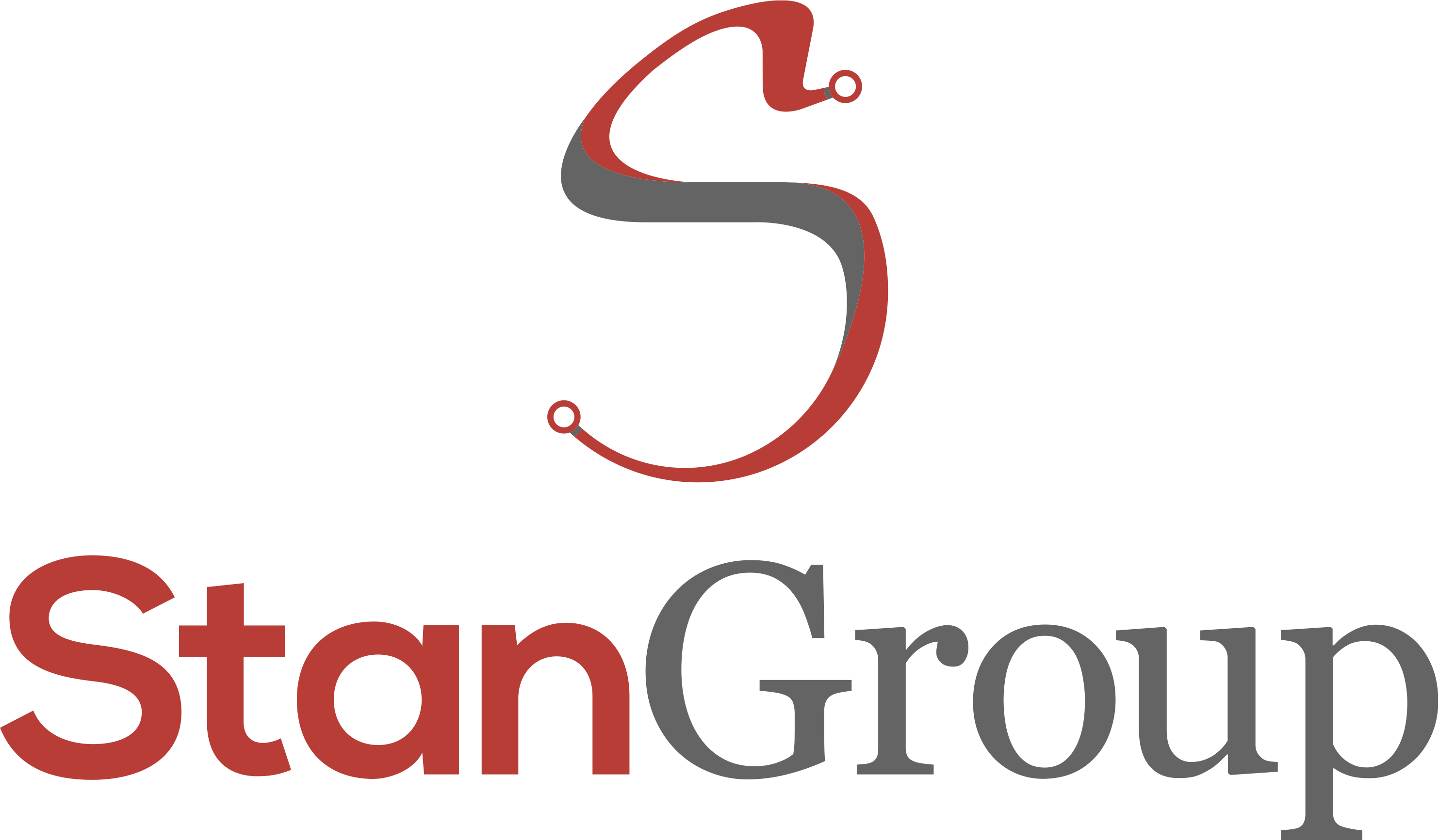 Stan Group Inc